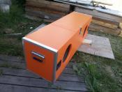 post-26841-14440983173897_thumb.jpg