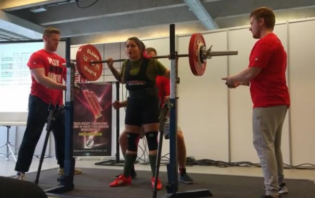 RM Trondheim 142,5kg bøy.jpg