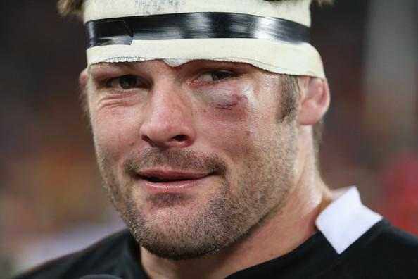 Richie+Mccaw+South+Africa+v+New+Zealand+Rugby+fLjKoWStRBVl.jpg