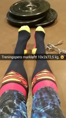 Snapchat-1419323560716693070.thumb.jpg.f
