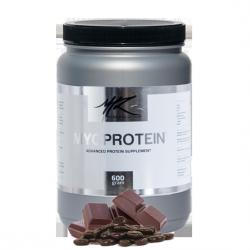 myoprotein.png