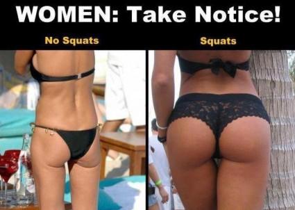 squats-no-squats-425x302.jpg.1a5fe8a6888