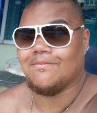 Tommy Bendu Mahisen