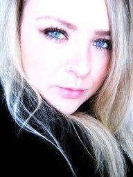 Frøken Olsen