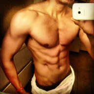 Steven Iglesias.