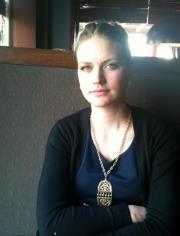 Henriette M