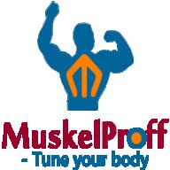 Muskelproff