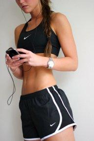 fitnessynne