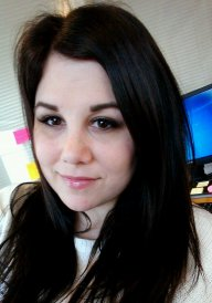 Lisa Myhren