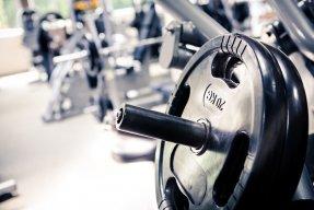 Fitnesschristian