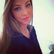 Emiliebrend