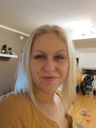 Anna Alm