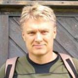 Richard Høiberg
