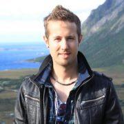 Lars Nyheim